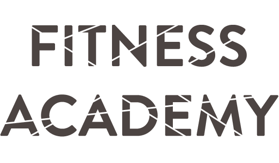 Fitness Academy Surrey